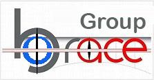 brace_groupe_bleu-